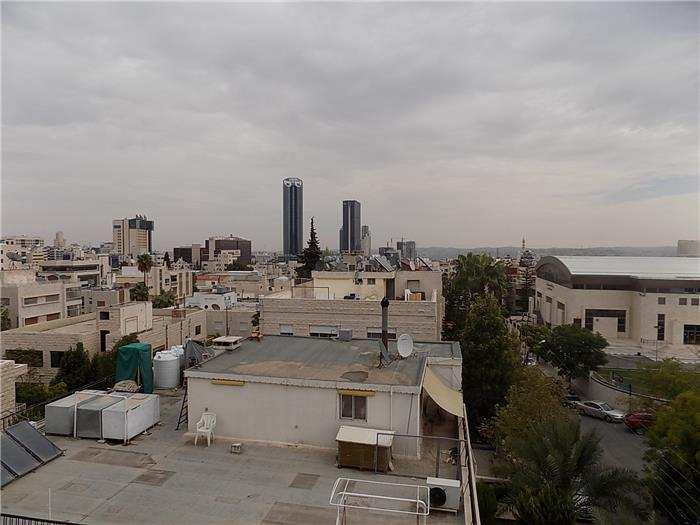 White City Jordan