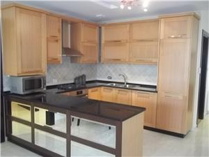 Modern 120sqm 3BR For Rent in Swefieh